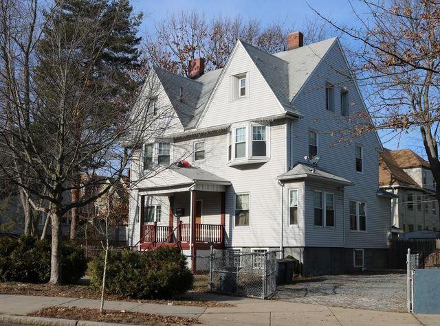 Boston, Massachusetts Cost of Living