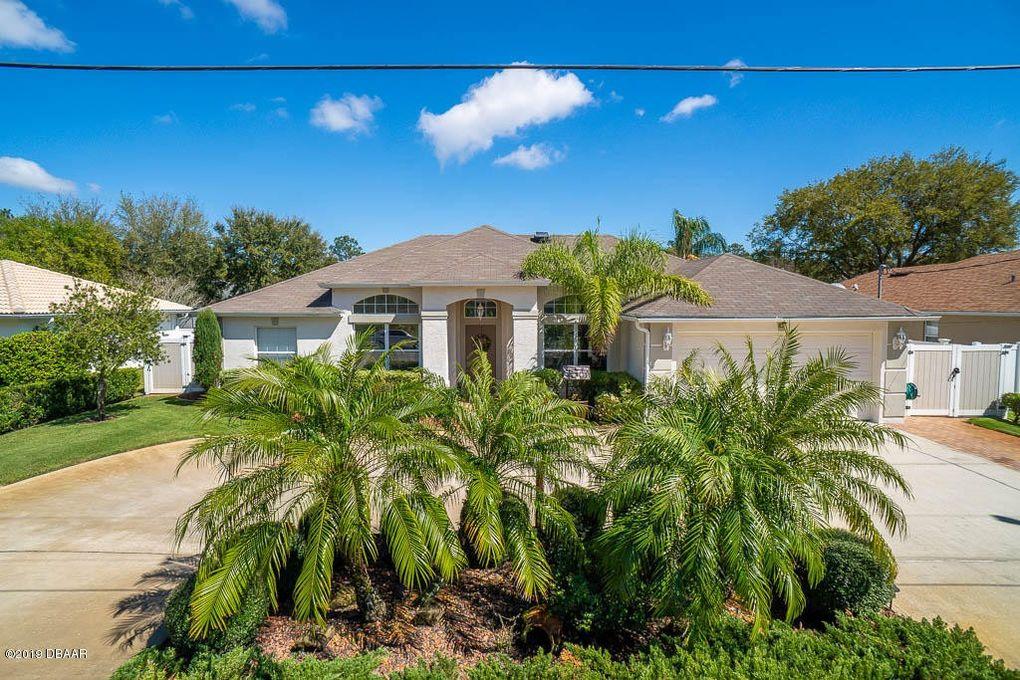 83 Pine Cir Dr, Palm Coast, FL 32164