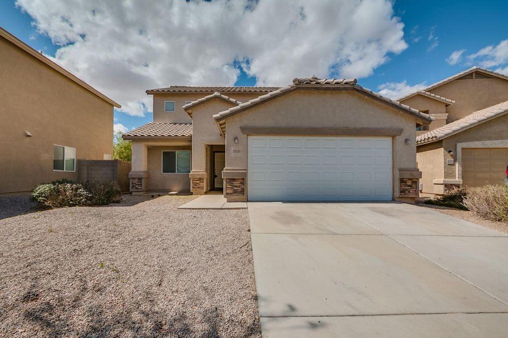 28256 N Quartz Way, San Tan Valley, AZ 85143