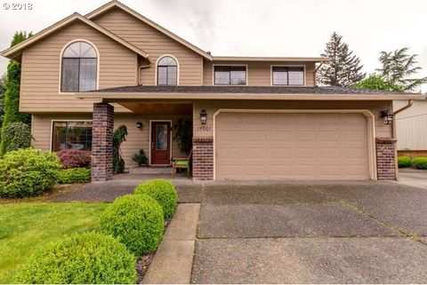 14009 Ne 7th Way, Vancouver, WA 98684. House for Sale