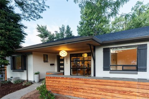 80211 Real Estate & Homes for Sale - realtor com®
