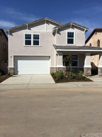 page 11 west covina ca single family homes for sale