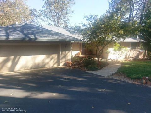 Homes For Sale Near Grass Valley Ca