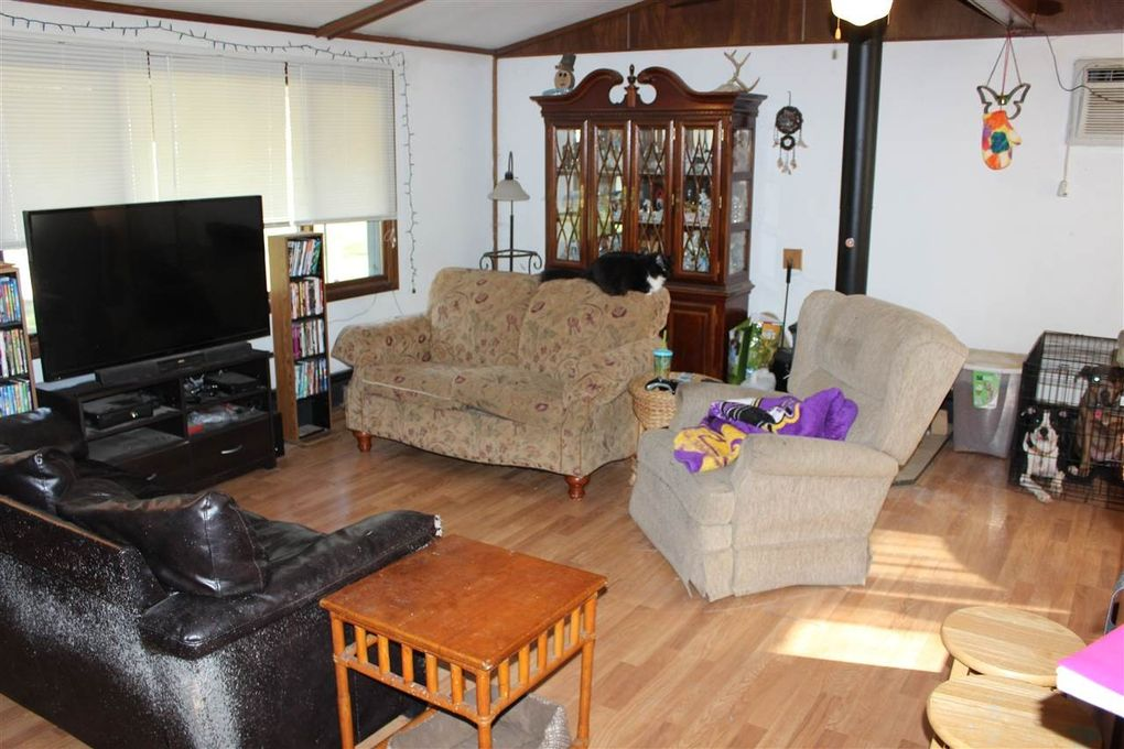 2551 County Road C  Wisconsin Rapids  WI 54495. 2551 County Road C  Wisconsin Rapids  WI 54495   realtor com