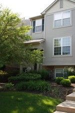 741 Cherry Creek Dr, Grayslake, IL 60030