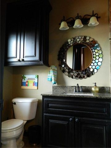 Bathroom Faucets Edmond Ok 17704 prairie sky way, edmond, ok 73012 - realtor®