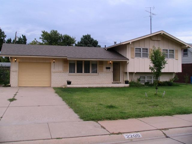 Homes For Sale Lincoln County Ks
