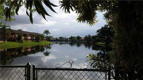 6423 Sw 134th Pl, Miami, FL 33183