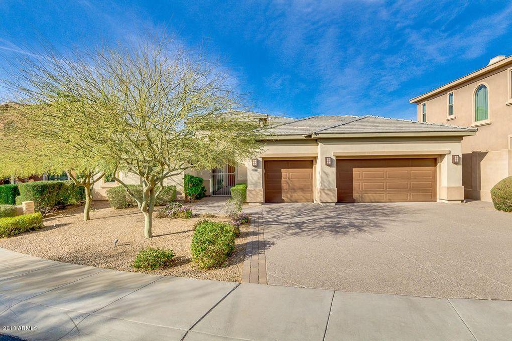 18246 N 96th Way, Scottsdale, AZ 85255