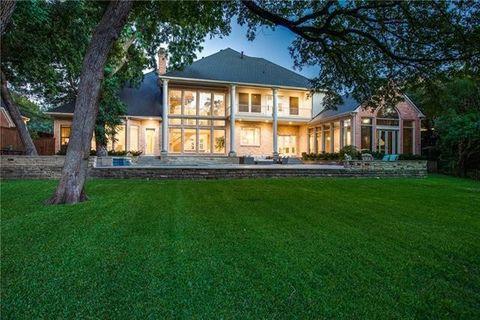 harbord oaks estates dallas tx real estate homes for sale