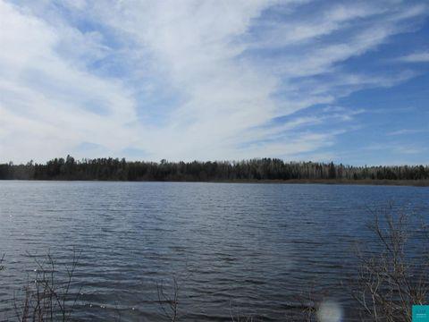 Photo of 2165 Indian Lake Rd, Brimson, MN 55602