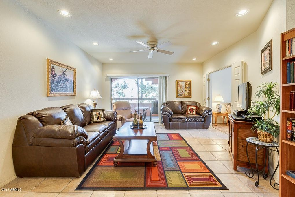 Marvelous Home Design 85032 Part - 10: 12222 N Paradise Village Pkwy S Apt 433, Phoenix, AZ 85032