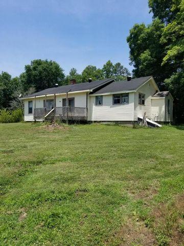 244 Piney Church Rd, Oakdale, TN 37829