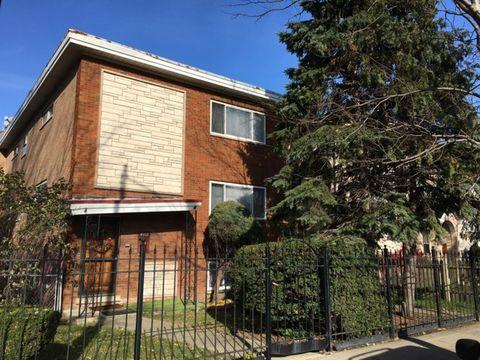 4712 W 47th St Unit L, Chicago, IL 60632