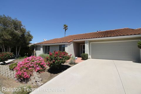 Photo of 429 Camino Elevado, Bonita, CA 91902