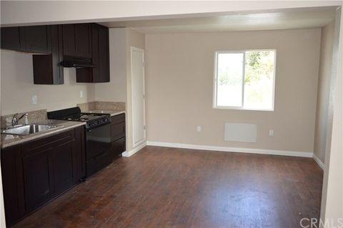 253 E King St Unit A, San Bernardino, CA 92408