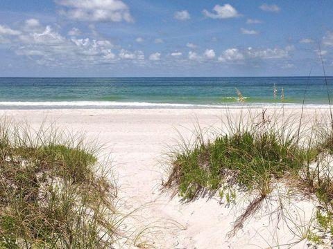 16 Gulf Blvd Indian Rocks Beach Fl 33785