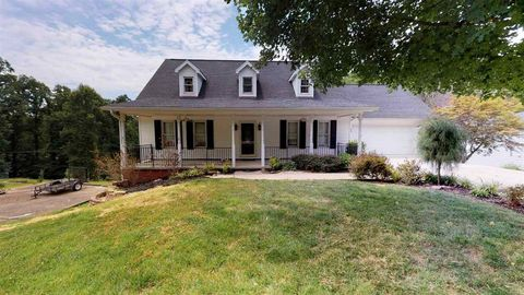 Photo of 1206 Lynwood Ct, Russell, KY 41169
