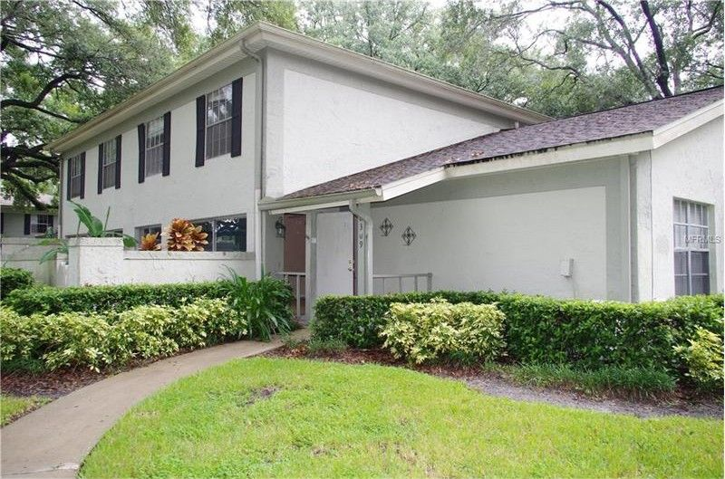 Amazing 6309 Morningmist Ct, Temple Terrace, FL 33617