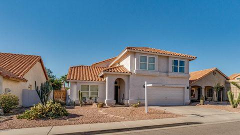 2753 E Rockledge Rd, Phoenix, AZ 85048