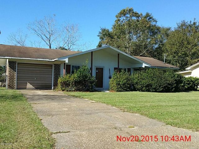 2321 idlewood dr bonifay fl 32425 home for sale and