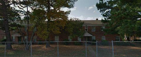 Photo of 3395 Steele Rd, Memphis, TN 38127