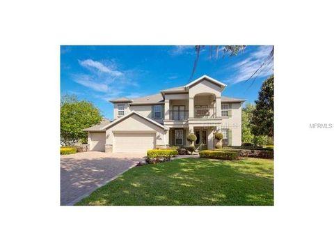 1619 Marina Lake Dr, Kissimmee, FL 34744