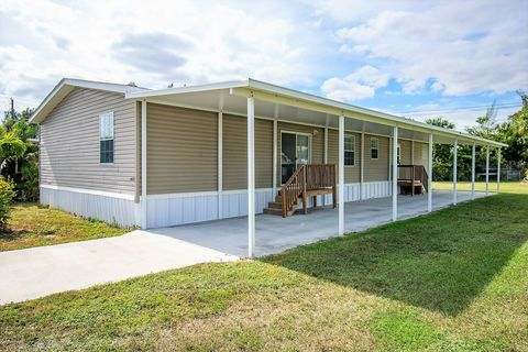 West Palm Beach Fl Mobile Manufactured Homes For Sale Realtorcom