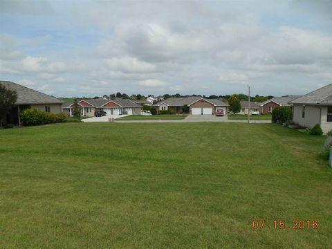 1713 Troon St, Norfolk, NE 68701