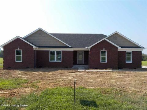 Photo of 106 Bryson Dr, Bardstown, KY 40004