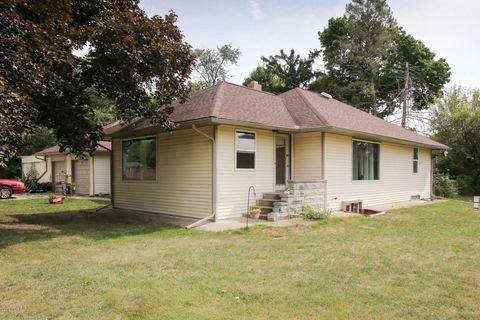 1461 E Michigan Ave, Battle Creek, MI 49014