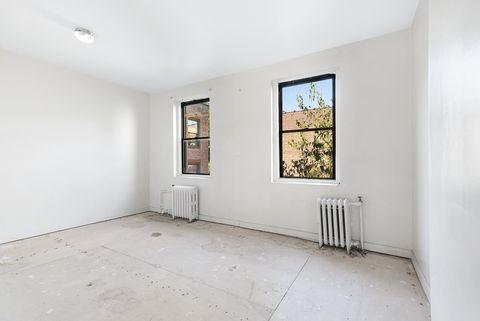 11 E 129th St, Manhattan, NY 10035