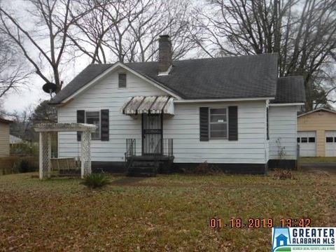 1417 Montview Rd, Birmingham, AL 35228