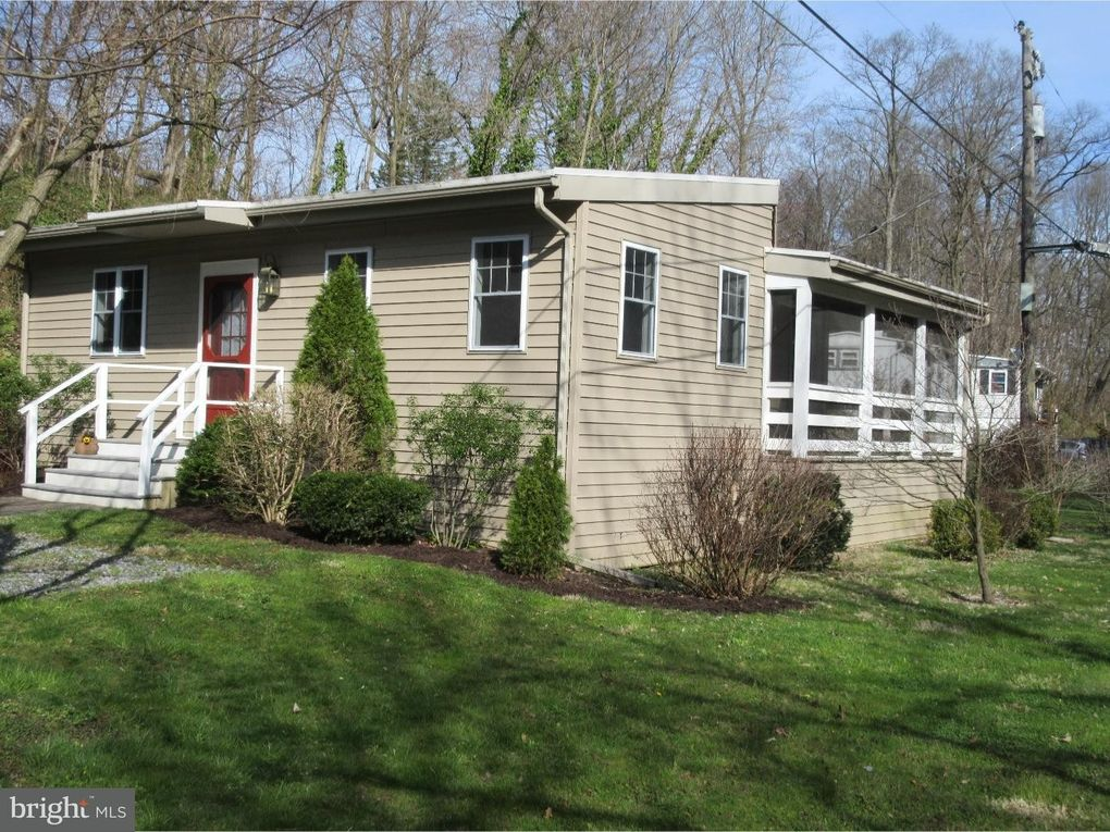 892 Drager Rd Columbia, PA 17512