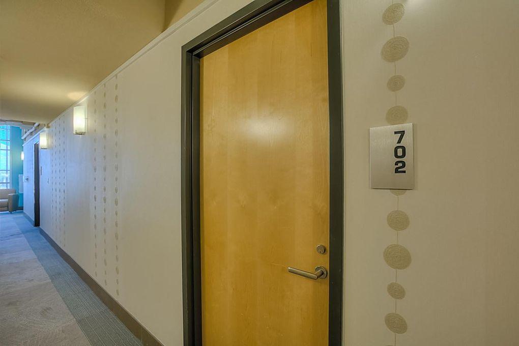 524 Central Ave Sw Unit 702, Albuquerque, NM 87102
