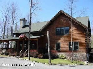 1739 State Route 196, Fort Edward, NY 12828
