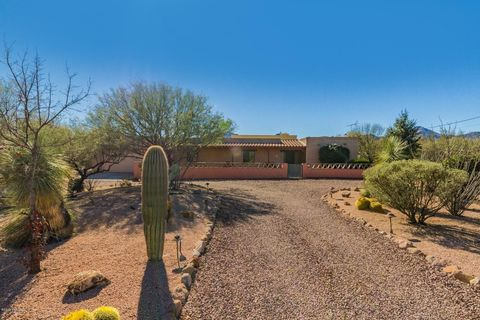 Photo of 11 Piedra Dr, Tubac, AZ 85646