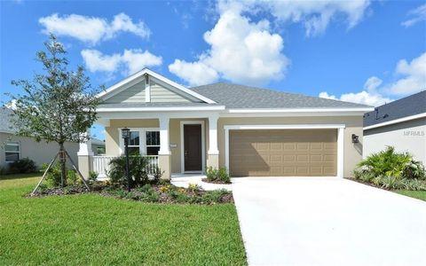Photo of 6952 White Willow Ct, Sarasota, FL 34243