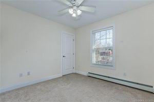 85 Roosevelt Ave Norwich Ct 06360 Realtor Com 174