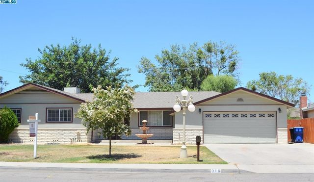 316 e spruce ave lemoore ca 93245 home for sale and