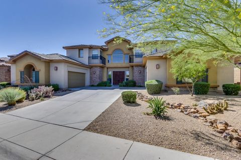 22220 N 36th St, Phoenix, AZ 85050