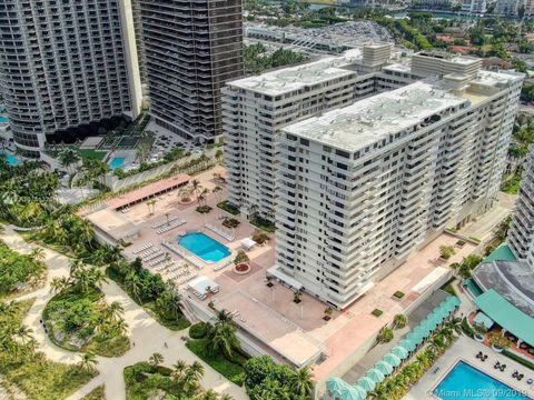 Photo of 9801 Collins Ave Apt 8 V, Bal Harbour, FL 33154