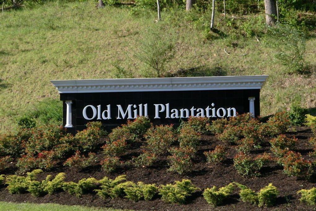 7441 old mill plantation dr roanoke va 24018 land for for Table 52 roanoke va