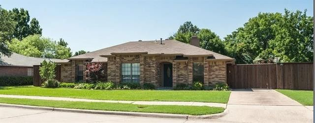 407 Cozby Ave, Coppell, TX 75019
