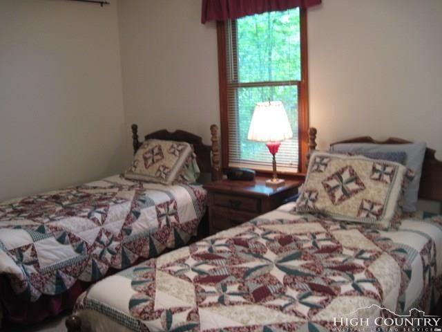 55 Black Pine Rd, Newland, NC 28657 - realtor.com®