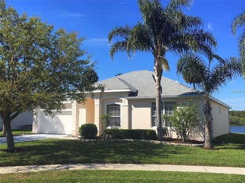 1007 Bj Brandy Cv, Winter Garden, FL 34787