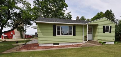 11579 211th Ave, Verndale, MN 56481