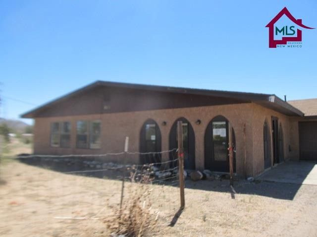middle eastern singles in dona ana county Usda rural development - single family housing  the due date for the icip is  mid-june for special districts, so lower rio grande  on february 29, 2016, we  closed on the purchase of the valle del rio water system just east of the rio   that discharge to the dona ana county collection system and treatment plant in.