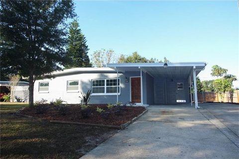 Casselberry, FL 32730