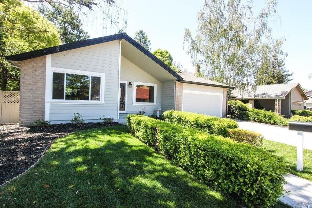Property For Sale West Sonoma County